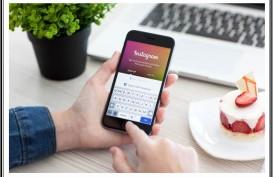 Indonesian Digital Association Menyelenggarakan Pemilihan Teknologi  Standar Pengukuran Online untuk Pasar Indonesia