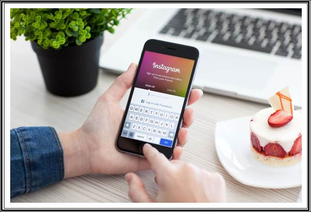 Ilustrasi - Digital Trends