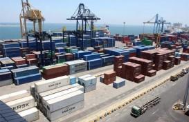 PERDAGANGAN RI-AS : Stimulus Biden Bisa Kerek Ekspor