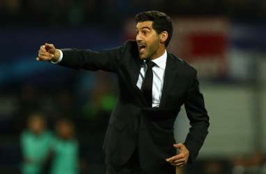 9 Pemain Roma Disingkirkan Spezia di 16 Besar Coppa Italia