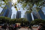 Penerbitan Obligasi Bakal Ramai, Sektor Properti Paling Gencar Ngutang