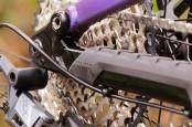 Industri Onderdil Mobil Sayangkan Komponen Sepeda Masih Banyak Impor