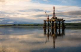 Ekspektasi Stimulus Imbangi Proyeksi IEA, Minyak Mentah Menguat