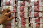 Bukan Cuma Budi Said, Ini Daftar Crazy Rich Surabaya Terbaru