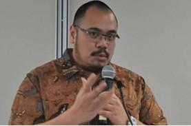 Daftar Calon CEO Lembaga SWF, dari Pandu Sjahrir hingga…