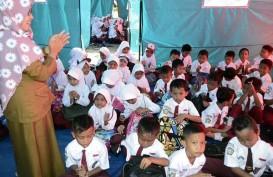 Kemenag Salurkan Rp2,2 Triliun Bantuan bagi Lembaga Pendidikan Islam