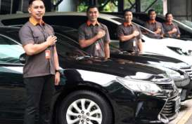 Pasar Otomotif Belum Pulih, MPM Grup (MPMX) Siapkan Capex Rp700 Miliar