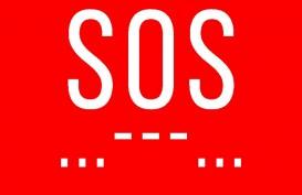 Mengenal Sinyal SOS yang Sudah Berumur Satu Abad Lebih