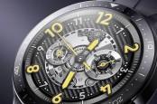 Realme Siap Luncurkan Watch S Pro, Ini Keunggulannya
