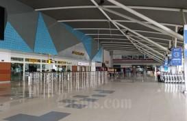 Angkasa Pura I Bicara Soal Progres Tender Bandara Kuwait