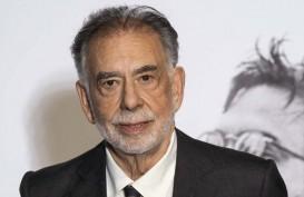 Mola TV Akan Menghadirkan Francis Ford Coppola