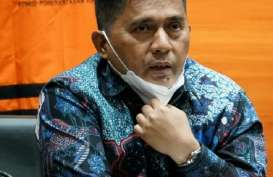 KPK Buka Peluang Kembangkan Kasus Suap Bansos