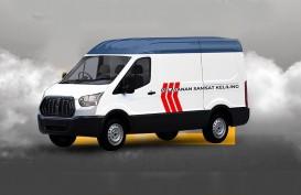Lokasi Bayar Pajak Kendaraan di Samsat Keliling, Kamis 21 Januari