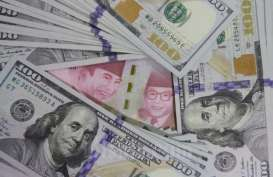Nilai Tukar Rupiah Terhadap Dolar AS Hari Ini, 21 Januari 2021
