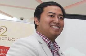Sandingkan FPI, Muhammadiyah, NU, Siapa Pandji Pragiwaksono?