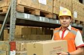 Saham Kimia Farma (KAEF) Ada di E-commerce, Ini Penjelasan Manajemen
