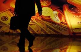 Tantangan Global Lembaga Pengelola Investasi