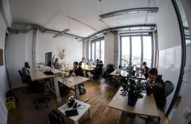 UU Cipta Kerja Diklaim Efektif Dongkrak Minat Investasi Startup