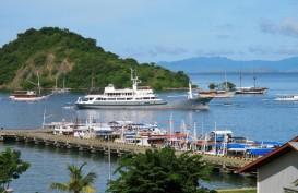 Kasus Korupsi Penjualan Aset Negara di Labuan Bajo Segera Disidang