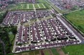Kota Podomoro Tenjo Luncurkan Klaster Baru, Harga Rp200 Jutaan