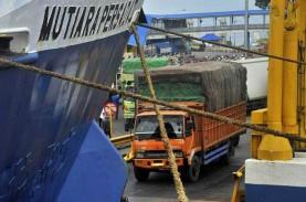 Pemkab Tanjabbar Ingin Status Jalan ke Pelabuhan Roro…