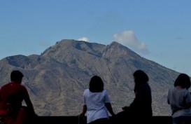 Duh.. Proyeksi Investasi Bali di 2021 Masih Abu-Abu