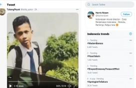 Viral! Video Bocah Gak Bisa Bahasa Inggris, Malah Dapat Beasiswa