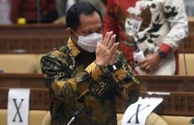 Partisipasi Pemilih Tinggi, Pilkada Indonesia Diapresiasi AS