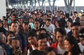 Total Penduduk Indonesia Sebesar 270,2 Juta, Generasi Z dan Milenial Paling Dominan