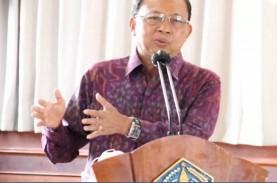 Bangun Pusat Kebudayaan 320 Hektar, Gubernur Bali…