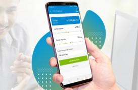 Permintaan Meningkat, Amar Bank Pacu Layanan Keuangan Digital