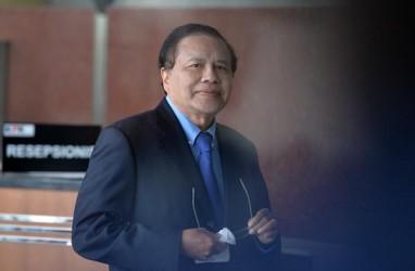 Biden Hapus Kebijakan Kontroversial Trump, Rizal Ramli Sindir Omnibus Law