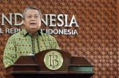 Suku Bunga Acuan BI Masih Bisa Turun di Kuartal Pertama 2021