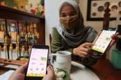 Mandiri Syariah dan BP Jamsostek Perluas Kerja Sama Pembayaran Iuran Keanggotaan