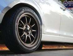 Riset Isentia 2020 : Suzuki Terpopuler, Toyota Menguasai Pasar