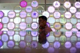 PREMI BANCASSURANCE: Bank KEB Hana-Allianz Targetkan…