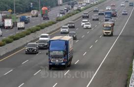 Sanksi ODOL Rendah, Kemenhub Revisi UU Lalu Lintas dan Angkutan Jalan