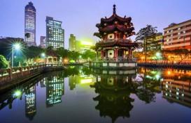 Banyak Orang Hong Kong Ingin Tinggal di Taiwan