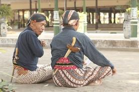 Pemecatan 2 Adik Sultan HB X & Isu Suksesi di Kraton…