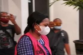 Kasus Korupsi Jual Beli Tanah Labuan Bajo, Ikatan…