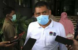 Data Kependudukan Anda Diblokir, bila Langgar Protokol Kesehatan di Surabaya