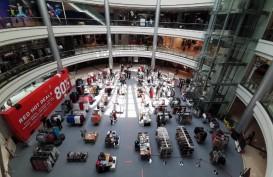Jam Buka Pusat Perbelanjaan Ditambah 1 Jam, Saham Peritel Belum Semangat