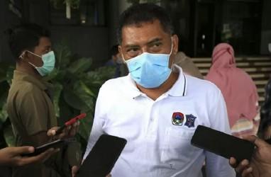 Top! Surabaya Sita KTP dan Jatuhkan Denda ke Pelanggar Prokkes