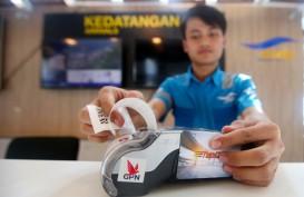 Uang Beredar Meningkat di Desember, Meski Cuti Bersama Dipotong
