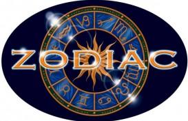 Kunci Sukses Seseorang Berdasarkan Zodiaknya