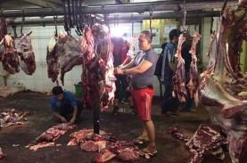Kemendag Jamin Ketersediaan Daging Sapi di Masyarakat