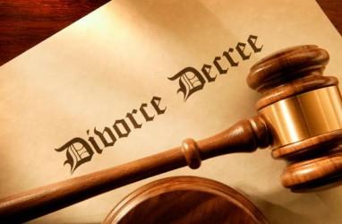 Duh, Perceraian di Brasil Naik 15 Persen selama Pandemi Covid-19