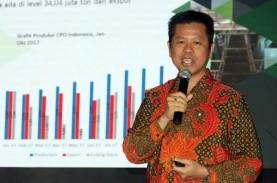 Pacu Ekspansi, Mahkota Group (MGRO) Incar Laba Rp180 Miliar
