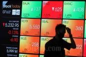 Investor Wajib Tahu, Ini Perbedaan e-IPO dengan IPO