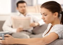 Resolusi Konflik untuk Pasangan Suami Istri